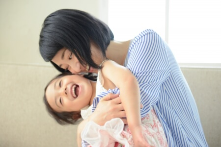 子育てと仕事の両立をやめて専業主婦に究極の働かない選択