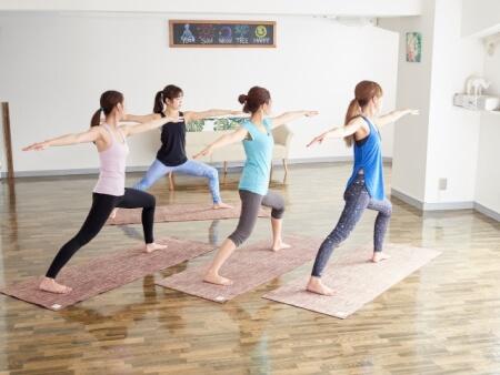 出産に向けて体力づくり!妊婦は運動して良いの?
