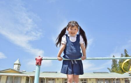 幼稚園と保育園のどちらに通わせよう?比較したら大きな違いが!