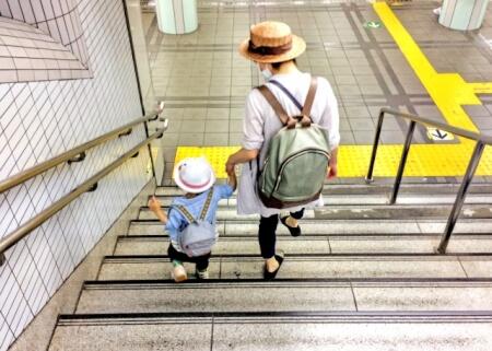 子育てと仕事の両立。自分らしい働き方とは?子どもにベストな環境とは何?