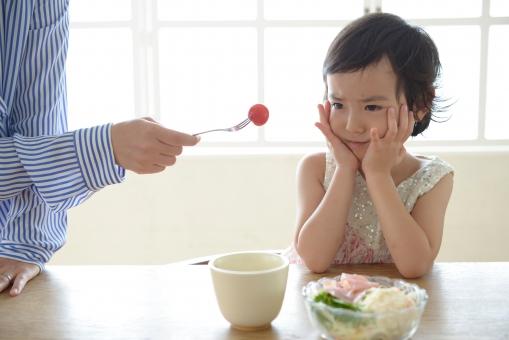 子育てでイライラして怒鳴ってしまうを変える解消法!