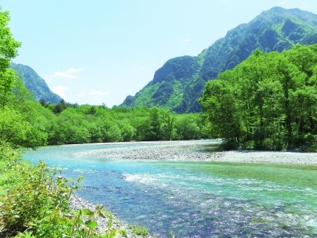 子連れ旅行のトレンドは長野県!その理由はズバリ