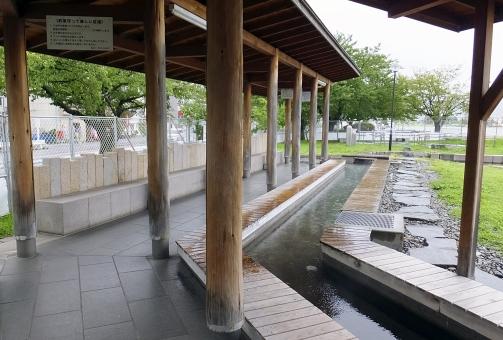 長野県諏訪へ温泉旅行のトレンド!一度は行って欲しいおすすめの湯