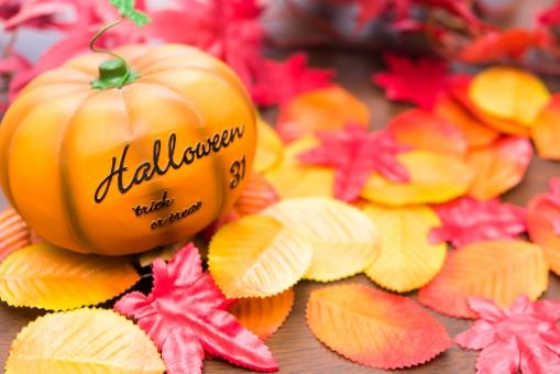 ハロウィンは仮装で盛り上がろう!コスプレだけじゃないパーティーアイデア集!