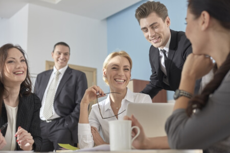 子育てと仕事を両立しやすい仕事とは?