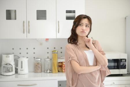 『働く女性が抱える子育ての悩みと解決方法は?』