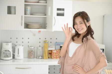家事を時短したい人必見!家事で上手に手抜きする方法とは?