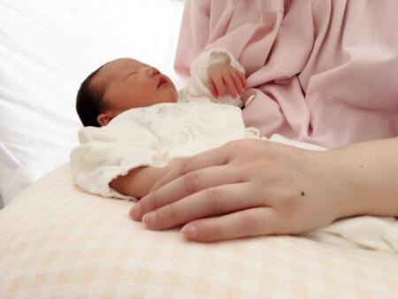 初めての出産!産院選びの重要ポイントはこれ!