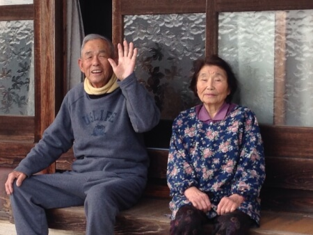 感謝を伝えたい…80歳の家族へ贈る敬老の日に渡したいプレゼント!
