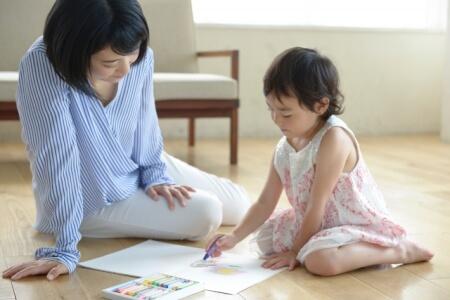 「子育て」と「仕事」の両立を成功させるための思考法