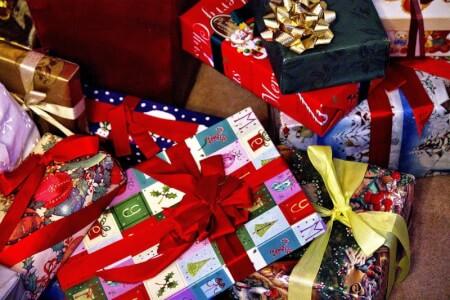 男の子のクリスマスプレゼントのトレンドは仮面ライダービルド!大人もハマるかっこ良さ!