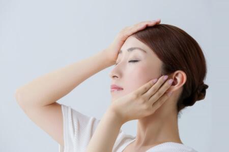 オラクル化粧品が合わなかった人に肌乾燥でおすすめしたい化粧品5選