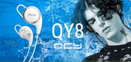 QY8の口コミ