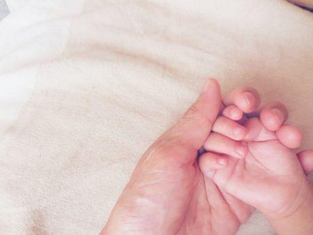 妊活を成功させるための栄養素や生活習慣
