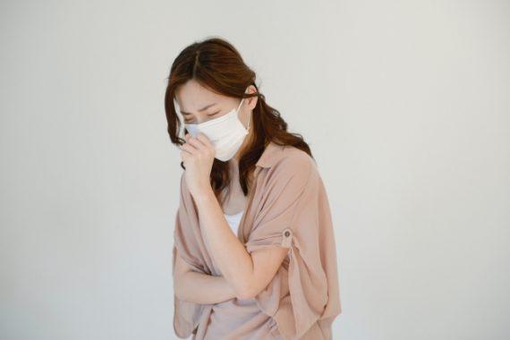 サタデープラス|インフルエンザが9月に流行の理由!予防は歯みがき