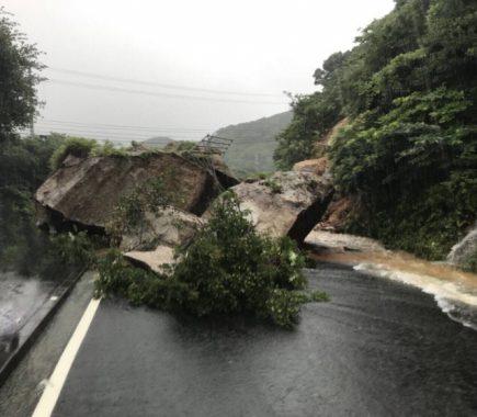 台風25号26号2018台風のたまご 米軍台風予想の最新情報