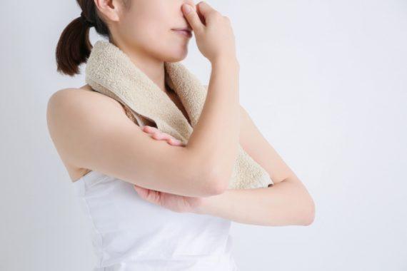 名医のTHE太鼓判|オリーブオイルで口臭予防!やり方は簡単。