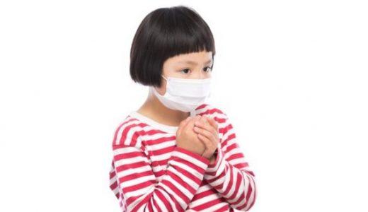 学級閉鎖になるのは何人から?小学校の基準!インフルエンザが大流行