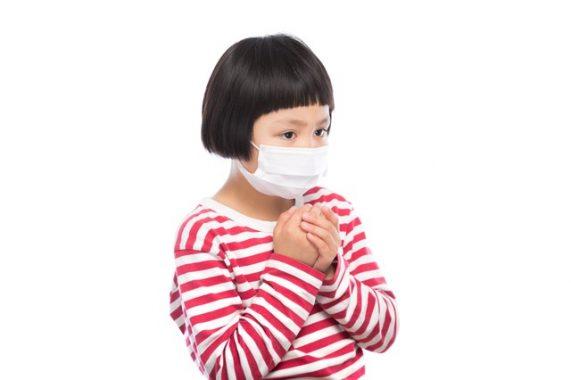 インフルエンザの学級閉鎖は何人から?小学校の基準とは