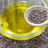 ジョブチューン|体にいい油の亜麻仁油とオリーブオイルの通販