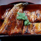 岡谷水門の営業時間やメニューと食べてわかった3つのこと