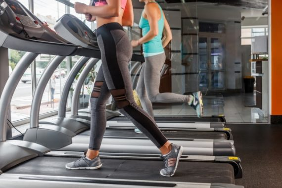 育筋レシピで筋肉貯金だけでなく美容や健康も効果的に手に入れる方法